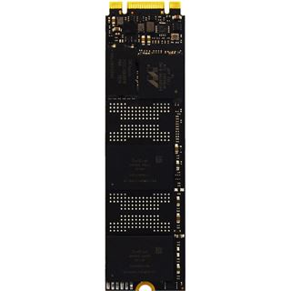 256GB SanDisk X300 M.2 2280 M.2 6Gb/s MLC (SD7SN6S-256G-1122)
