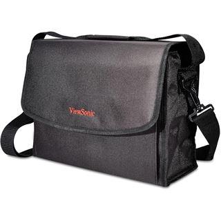ViewSonic PJ-CASE-009 Projektor Tasche