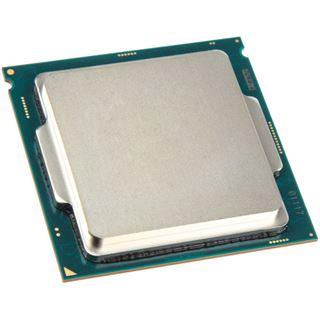 Intel Core i5 6600K 4x 3.50GHz So.1151 TRAY
