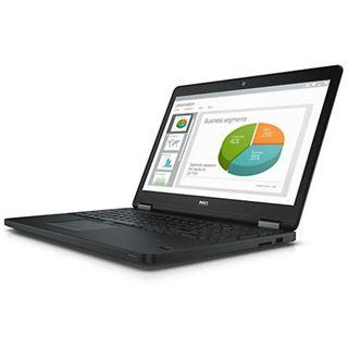 """Notebook 15.6"""" (39,62cm) Dell Latitude E5550-4531 I7-5600U"""