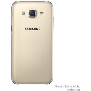 Samsung Galaxy J5 J500F 8 GB gold