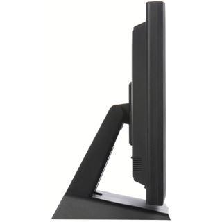 "15"" (38,10cm) iiyama T1531SR-B1 Touch schwarz 1024x768 1xDVI / 1xVGA"