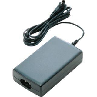 Fujitsu Netzteil 19V/90W ohne Kabel