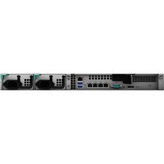 Synology RackStation RC18015xs+ computingunit für RX1215SAS (RC18015XS+)