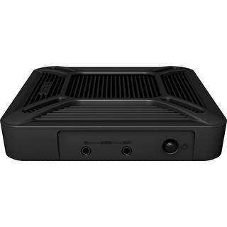 Synology Netzwerk-Videorekorder für NAS (VS360HD)
