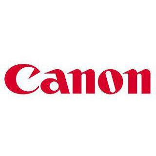 Canon Mirage für 8-/12-Farb-Drucker