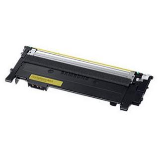 Samsung CLT-Y404S/ELS Toner 1K C430/C480 gelb