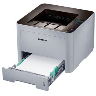 Samsung ProXpress M3820ND S/W Laser Drucken USB 2.0