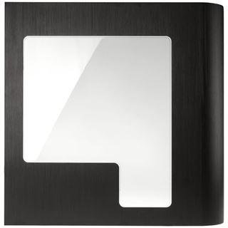 BitFenix Pandora Window-Seitenteil schwarz