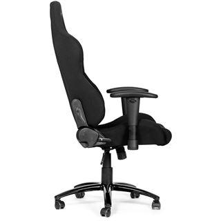 AKRACING Team Dignitas Edition Gaming Chair Pro weiß