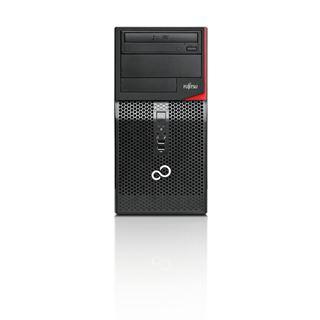 Fujitsu Esprimo P420 DC/G3260 4GB ohne OS