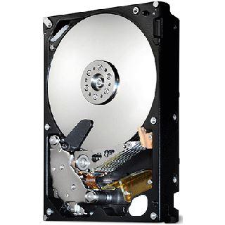 """1000GB Hitachi Ultrastar A7K2000 HUA722010CLA630/0F24807 32MB 3.5"""" (8.9cm) SATA 6Gb/"""