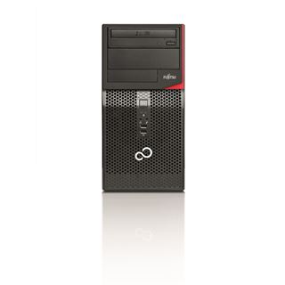 Fujitsu Esprimo P520 E85+ CI3-4160 8GB