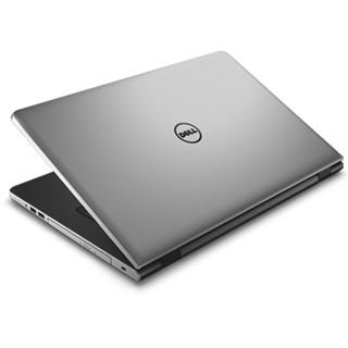 "Notebook 17.3"" (43,94cm) Dell Inspiron 17 5000"