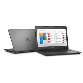 """Notebook 14"""" (35,56cm) Dell Latitude 3450-0062 I5-5200U"""