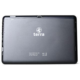 "10.1"" (25,65cm) Terra Pad 1003 3G / WiFi / Bluetooth 16GB schwarz"