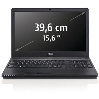 """Notebook 15.6"""" (39,62cm) Fujitsu Lifebook A555 0M750ODE"""