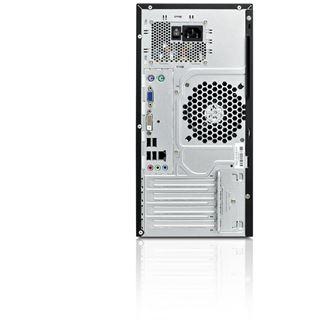 Fujitsu Esprimo P420 CI7-4790 8GB