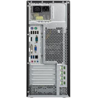 Fujitsu Esprimo P920 CI7-4790 8GB