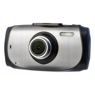 Iconbit Dashcam Auto DVR FHD 10 1080p Full HD LCD Display