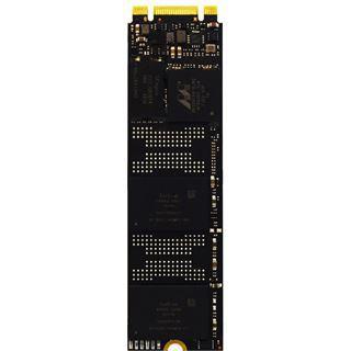 512GB SanDisk X300 M.2 2280 SATA 6Gb/s TLC Toggle (SD7SN6S-512G-1122)