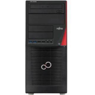 Fujitsu Celsius W530 I5-4590 1X8GB