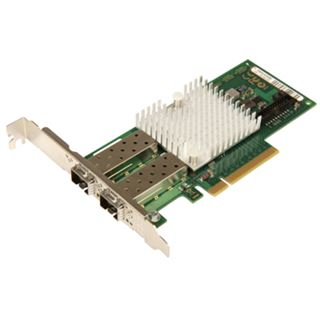 Fujitsu Plan EM 2X1GB