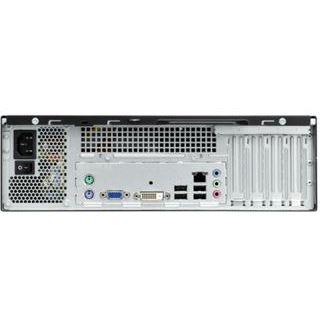 Fujitsu Esprimo E420 CI5-4460 4GB