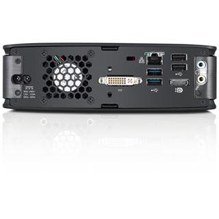 Fujitsu Esprimo Q920 PS CI7-4785T 8GB