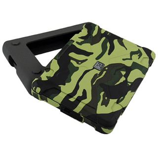 """LC-Power LC-25U3 Outdoor 2.5"""" (6,35cm) USB 3.0 camouflage"""