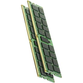 32GB Crucial CT2K16G4RFD4213 DDR4-2133 regECC DIMM CL15 Dual Kit