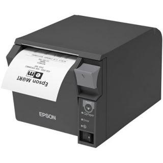 Epson TM-T70II 025A0