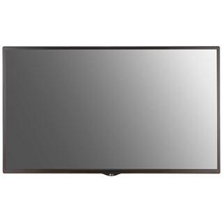 "43"" (109,22cm) LG Electronics 43SE3KB-B schwarz 1920x1080 1xDVI / 1xHDMI 1.3 / 1xVGA"