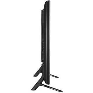 "42"" (106,68cm) LG Electronics 42LS55A schwarz 1920x1080 1xDP / 1xDVI / 2xHDMI"
