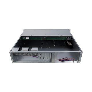 Inter-Tech 2U-2404S