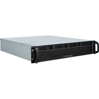 Inter-Tech 2U-2404L