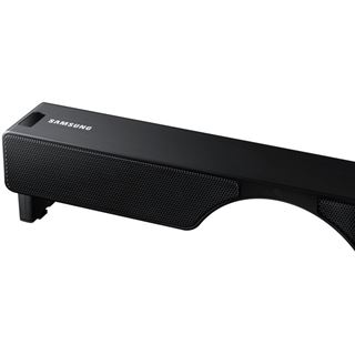 Samsung SPU10 Soundbar Business