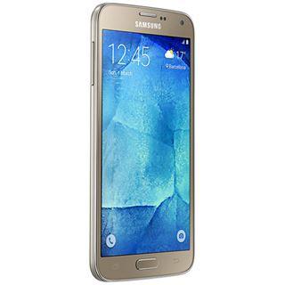Samsung Galaxy S5 Neo G903F 16 GB gold