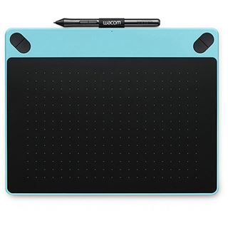 Wacom Intuos Art M 216x135mm USB blau