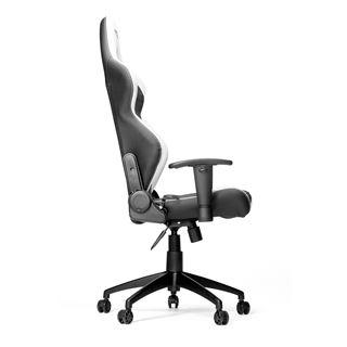 VERTAGEAR Racing Series SL2000 Gaming Chair schwarz/weiß