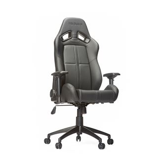 VERTAGEAR Racing Series SL5000 Gaming Chair schwarz/carbon