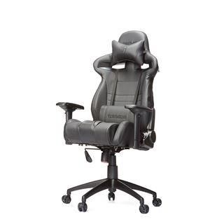 VERTAGEAR Racing Series SL4000 Gaming Chair schwarz/carbon