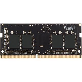 4GB HyperX Impact DDR4-2400 SO-DIMM CL14 Single
