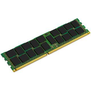 4GB Kingston ValueRAM Hynix DDR3L-1600 regECC DIMM CL11 Single