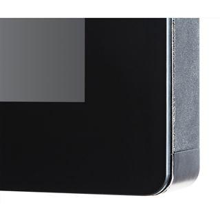 "31,5"" (80,01cm) iiyama ProLite TF3237MC-B1 Touch schwarz 1920x1080 1xDVI / 1xVGA"