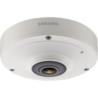 Samsung IP-Cam Fixed Dome SNF-7010P