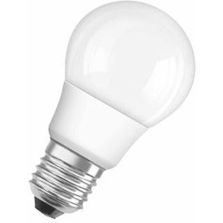Osram LED Superstar Classic A advanced 100 ADV 14.5W/827 FR Matt E27 A+