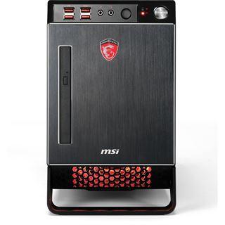 MSI Nightblade B85C-085EU-B7479098048G2T0DS81M i74790/8GB/2