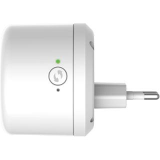 D-Link mydlink Home Wasser Sensor Z-Wave