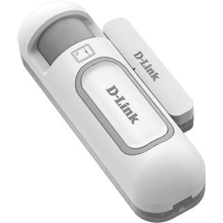 D-Link mydlink Home Tür/Fenster Sensor Z-Wave